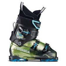 """NEW TECNICA """"COCHISE LIGHT PRO DYN"""" AT ALPINE TOURING BOOTS -26.5/27.5/28.5/29.5"""