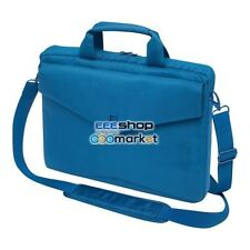"""Dicota Code SlimCase - Notebook carrying case - 11 """"- blue D30602"""