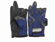 PELAGIC CUSTOM 2 FINGER NEOPRENE JIGGING FISHING GLOVES XXL