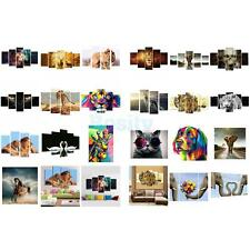 20/30/40/50/60cm HD Canvas Print Wall Art Painting Decor Adorned Picture Noframe
