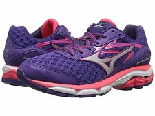MIZUNO Wave Inspire 12 Womens Wide running shoes 6.5 -10 100% AUTHENTIC