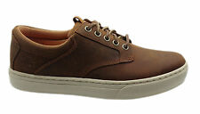 Timberland Earthkeepers EK Adventure Cupsole Mens Chukka Shoes Brown 5458A D55