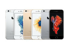 "Apple iPhone 6S 4.7"" 16GB/64GB 12MP GPS WIFI  Unlocked Verizon SMARTPHONE"