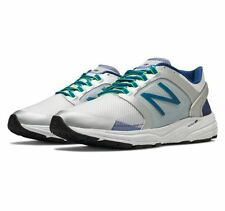 New Mens New Balance 3040 v1 M3040SB1 Wide Running Training Shoes MSRP $160