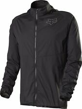 Fox Racing MTB Dawn Patrol 2 Jacket Black