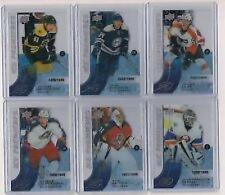 2015-16 Upper Deck Ice - #1 - 200 - Finish Your Set Here - WE COMBINE S/H
