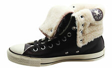 Converse Chuck Taylor All Star Fold Down Womens Hi Top Trainers 540398C D52 D90