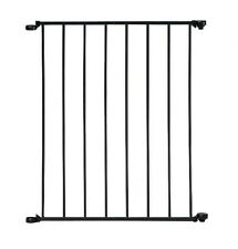 "KidCo Configure Gate 24"" Extension Kit"