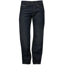 Timberland EK Ellsworth Selvedge Denim Straight Fit Mens Jeans 1805J 532 R9
