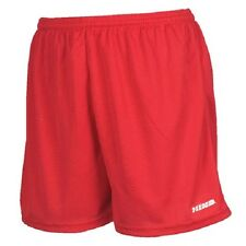 HIND ELASTIC WORKOUT FITNESS ATHLETIC RUNNING GYM SHORTS MENS XL 32-36 2XL 38-42