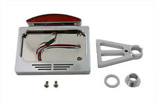 Horizontal Tail Lamp Kit with Accent Light,for Harley Davidson motorcycles,by...