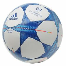 adidas UEFA Champions League Capitano Final Football Players Equipment Training
