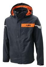 KTM Angle 3 in 1 Jacket 2017