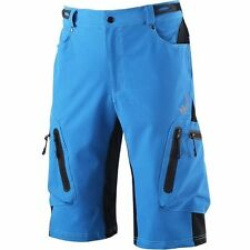 Mens Outdoor Hiking Cycling Biking Sport Shorts Breathable Quick Dry Short Pants