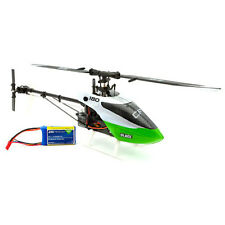 Blade BLH3450 Blade 180 CFX BNF Bind-N-Fly Basic Heli/Helicopter