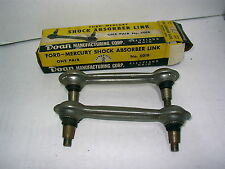 NORS 1941 42 46 47 48 FORD MERCURY + 1939  SHOCK ABSORBER LINK  NORS