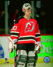 Martin Brodeur New Jersey Devils NHL Action Photo TW157 (Select Size)
