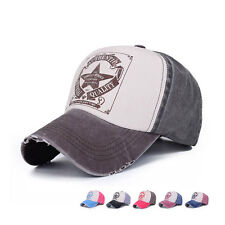 Unisex Adjustable Baseball Golf Outdoor Cap hot Women Hip-hop Snapback Sport Hat