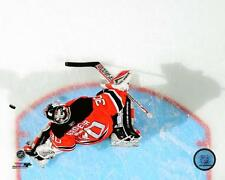 Martin Brodeur New Jersey Devils NHL Action Photo TW161 (Select Size)