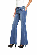 South 1932 Kickflare Jeans
