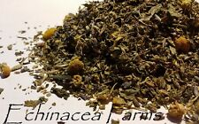 SWEETLY CALMING HERBAL SMOKING BLEND #2 *  ALL NATURAL VAPING TEA INCENSE