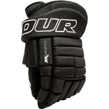 TOUR THOR V-5 ELITE YOUTH HOCKEY GLOVE