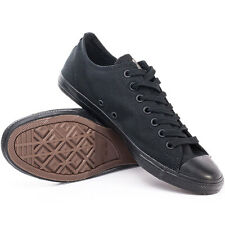 Converse Chuck Taylor All Star Lean Ox Mens Trainers