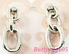 Brighton Mercer Post Post Earrings NWOT $42