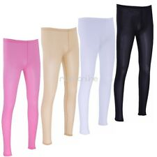 Sexy Men Ultrathin See-through Tight Leggings Trousers Pants Underwear Thong