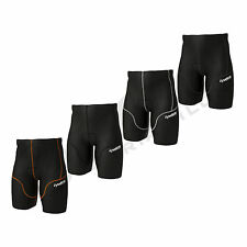 Zimco Elite Men Compression Triathlon Shorts Racing Tri Short Swim Run Tri 789