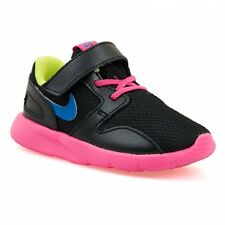 GIRLS  NIKE KAISHI INFANT TODDLERS RUNNING WALKING SPORTS COMFORT TRAINERS SHOES