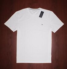Tommy Hilfiger Men Crew Neck short sleeve T-shirt size L , XL new with tags