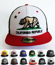 Hats / Caps Clearance Sale New Era - Supra - Levis and more Fitted - Snapback
