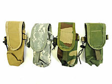 Tactical Tailor Universal MOLLE/PALS Mag Pouch ACU / Woodland / Khaki / OD Green