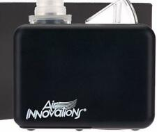 Air Innovations Ultrasonic Personal Humidifier w/Gift Box COLOR CHOICE