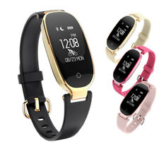 IP67 Waterproof Bluetooth Heart Rate Smart Watch for IOS Android S3 Health Watch
