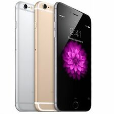 Apple iPhone 6 Plus - 16GB - Gold - GSM (Unlocked) Smartphone (Sealed)