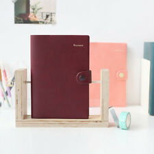 2018 Rainbow Diary L. Planner Scheduler Journal Schedule Book Notebook Organizer