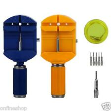 Pin Diameter 1.0 mm Watch Band Strap Link Remover Repair Tool + 5 EXTRA PINS