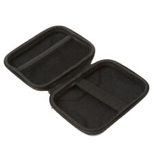 2.5inch Portable External Hard Drive Shell Carry Pouch Mobile Power Bag Case