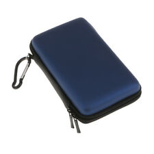 Hard Travel Carry Case Protector Pouch Bag for Nintendo NEW 3DS LL Console