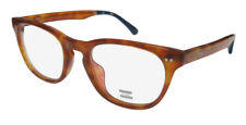 NEW TOMS ISA HIGH-CLASS POPULAR STYLE FABULOUS EYEGLASS FRAME/GLASSES/EYEWEAR