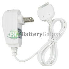1 2 3 4 5 10 Lot Wall Charger for Apple iPhone 1 2 3 3G 3GS 4 4G 4S NEW HOT!