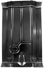 1968-72 CHEVELLE TRUNK FLOOR PAN CENTER 68-72 A BODY