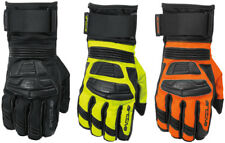 Arctiva Mens Rove Insulated Snowmobile Gloves
