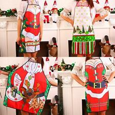 Novelty Cooking Kitchen Apron Funny BBQ Christmas Gift Funny Sexy Party Apron