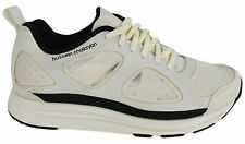 Puma Hussein Chalayan Haast Summer Unisex Mens Womens Trainers 355735 01 D12