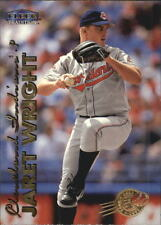 1999 Fleer Tradition Millenium Baseball #251-500 - Your Choice -*WE COMBINE S/H*