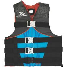 STEARNS WOMEN'S INFINITY SERIES BOATING LIFE VEST
