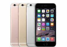 Apple iPhone 6 - Factory UNLOCKED GSM (AT&T T-Mobile +More!) 16/64/128GB 4G LTE